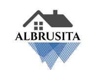Albrusita